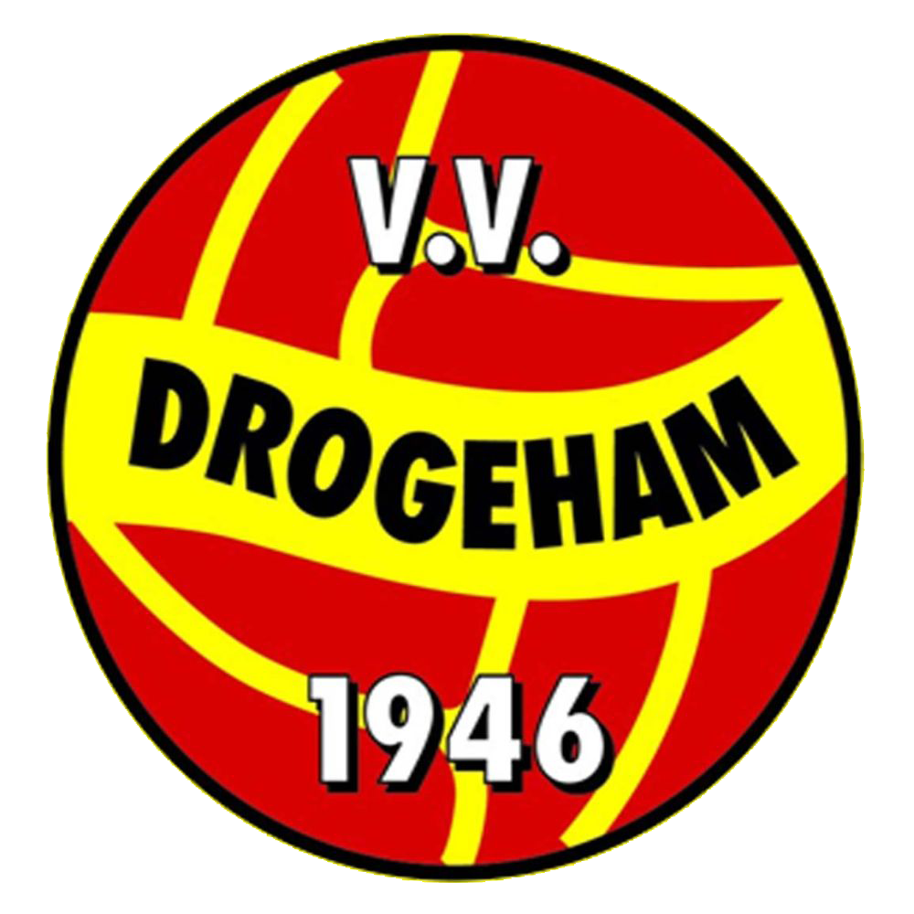 VV Drogeham