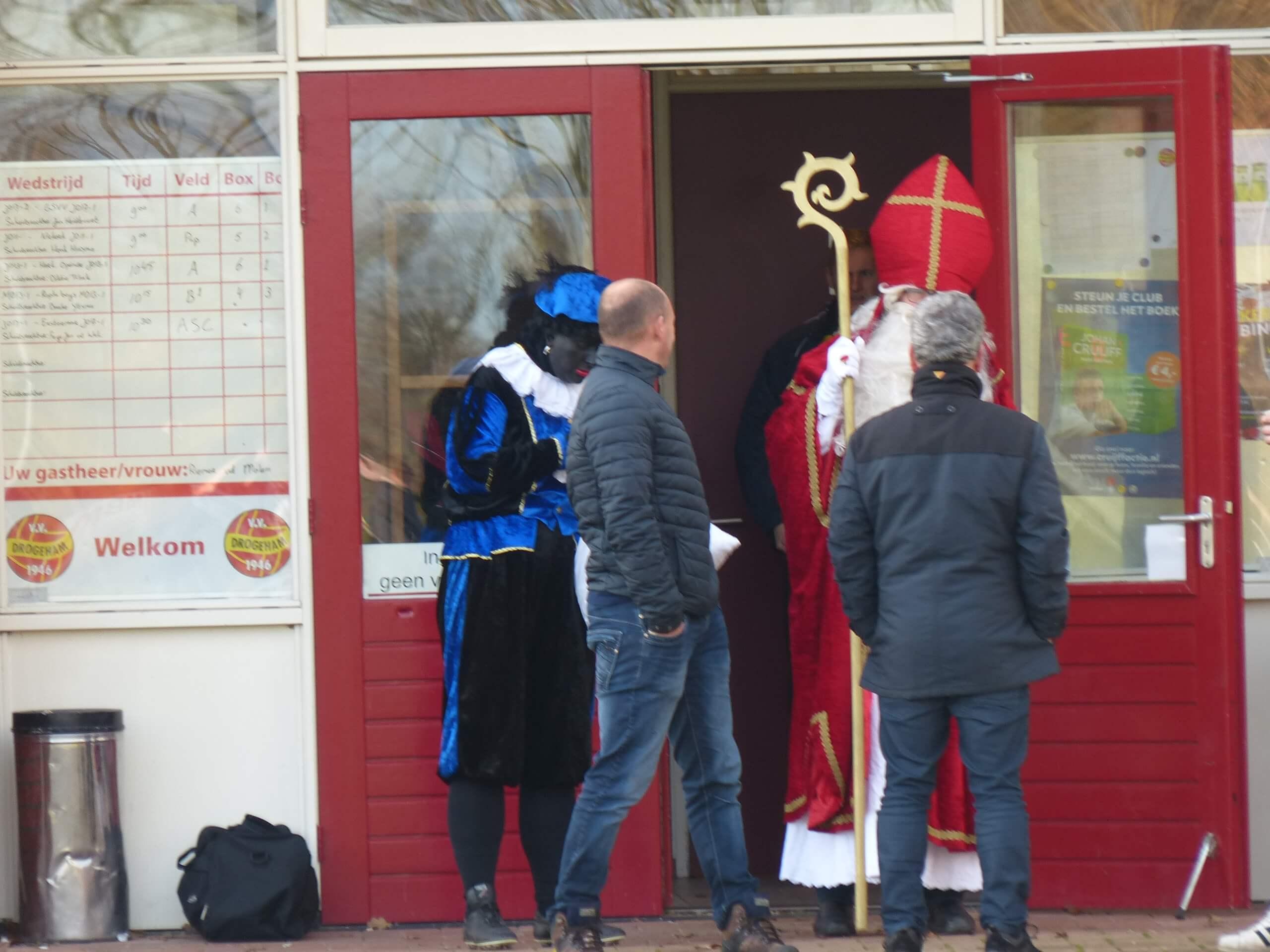 Sinterklaas17_18 (1)