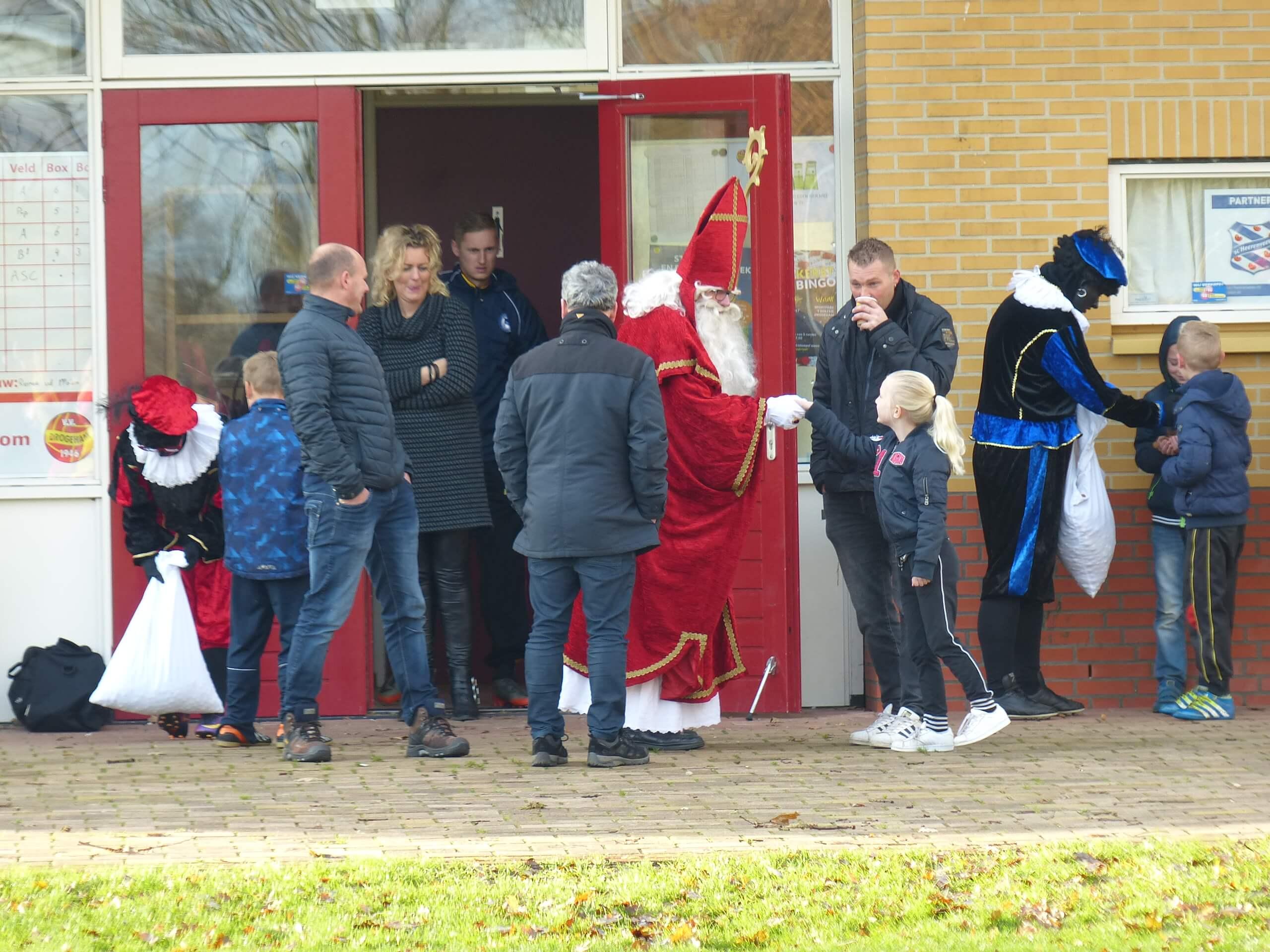 Sinterklaas17_18 (2)