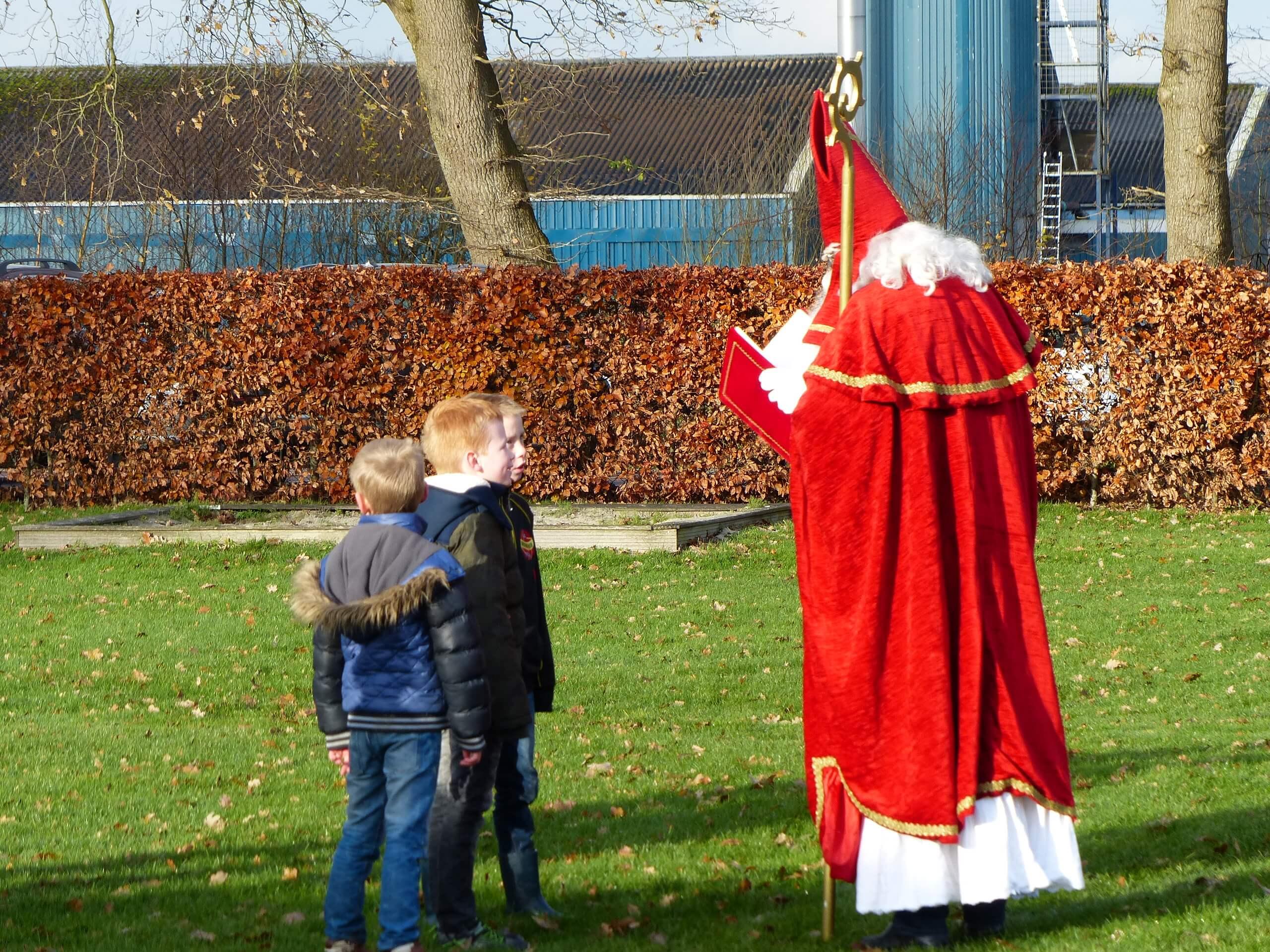 Sinterklaas17_18 (21)