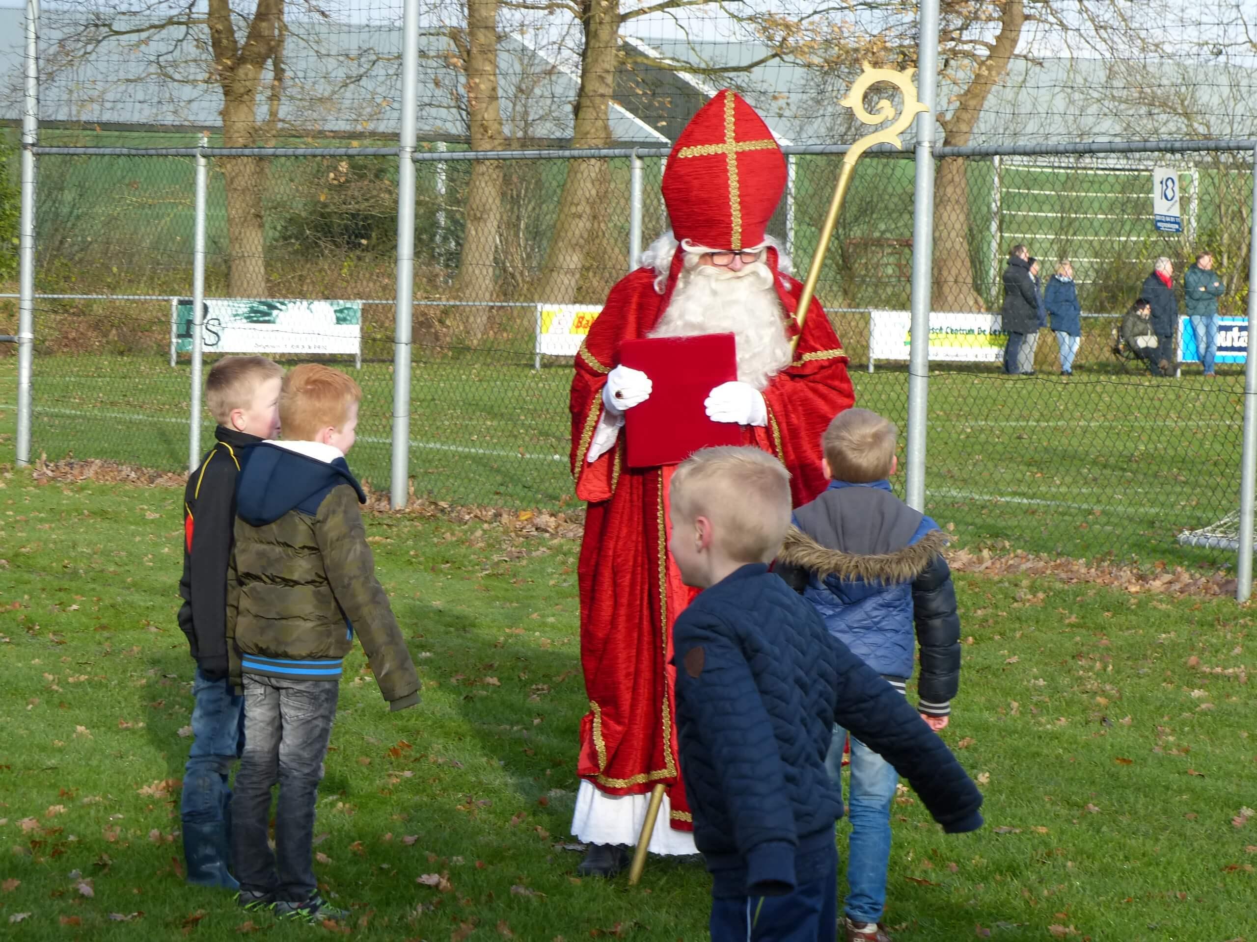 Sinterklaas17_18 (22)