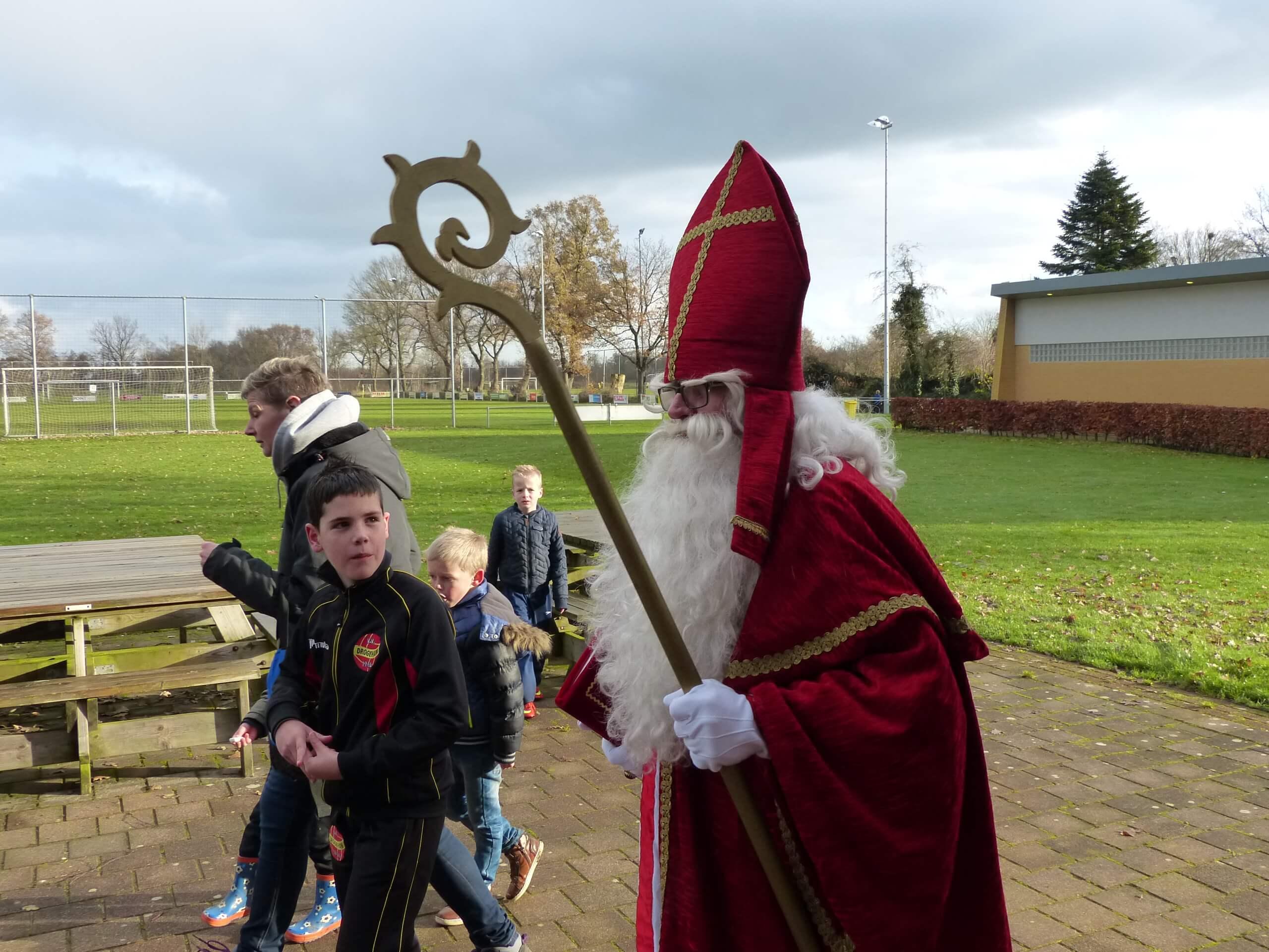 Sinterklaas17_18 (25)