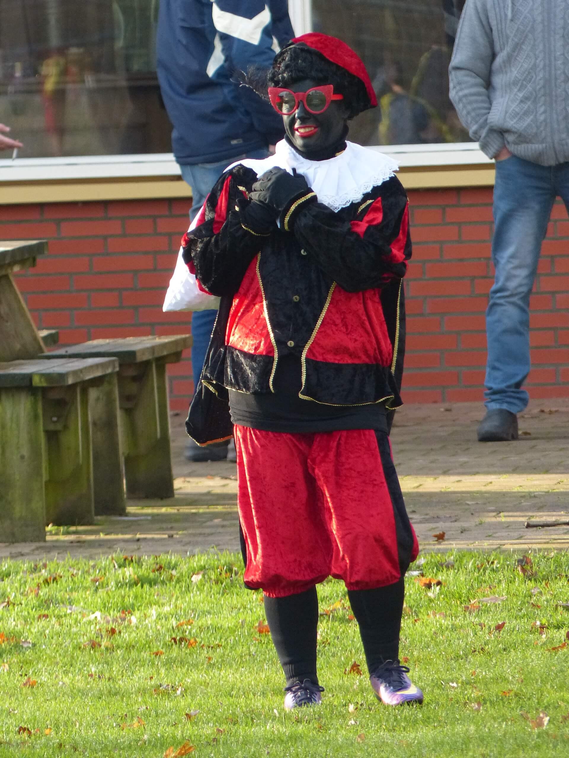 Sinterklaas17_18 (3)