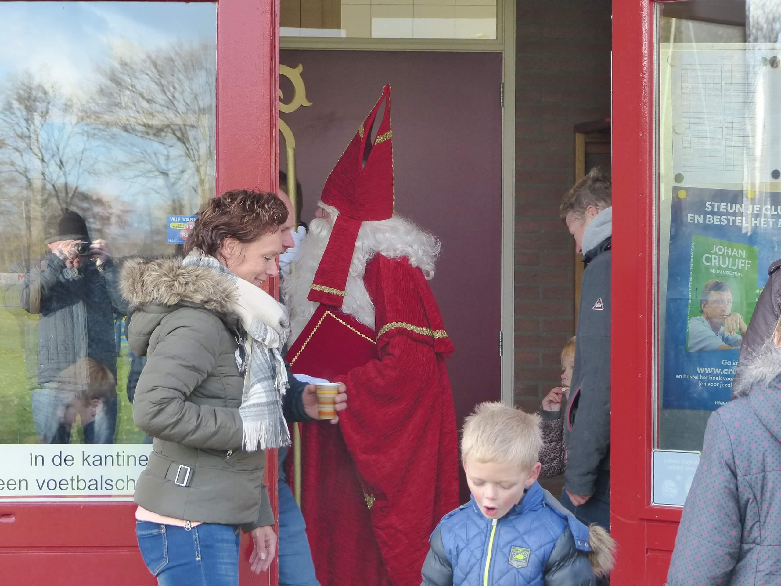 Sinterklaas17_18 (8)