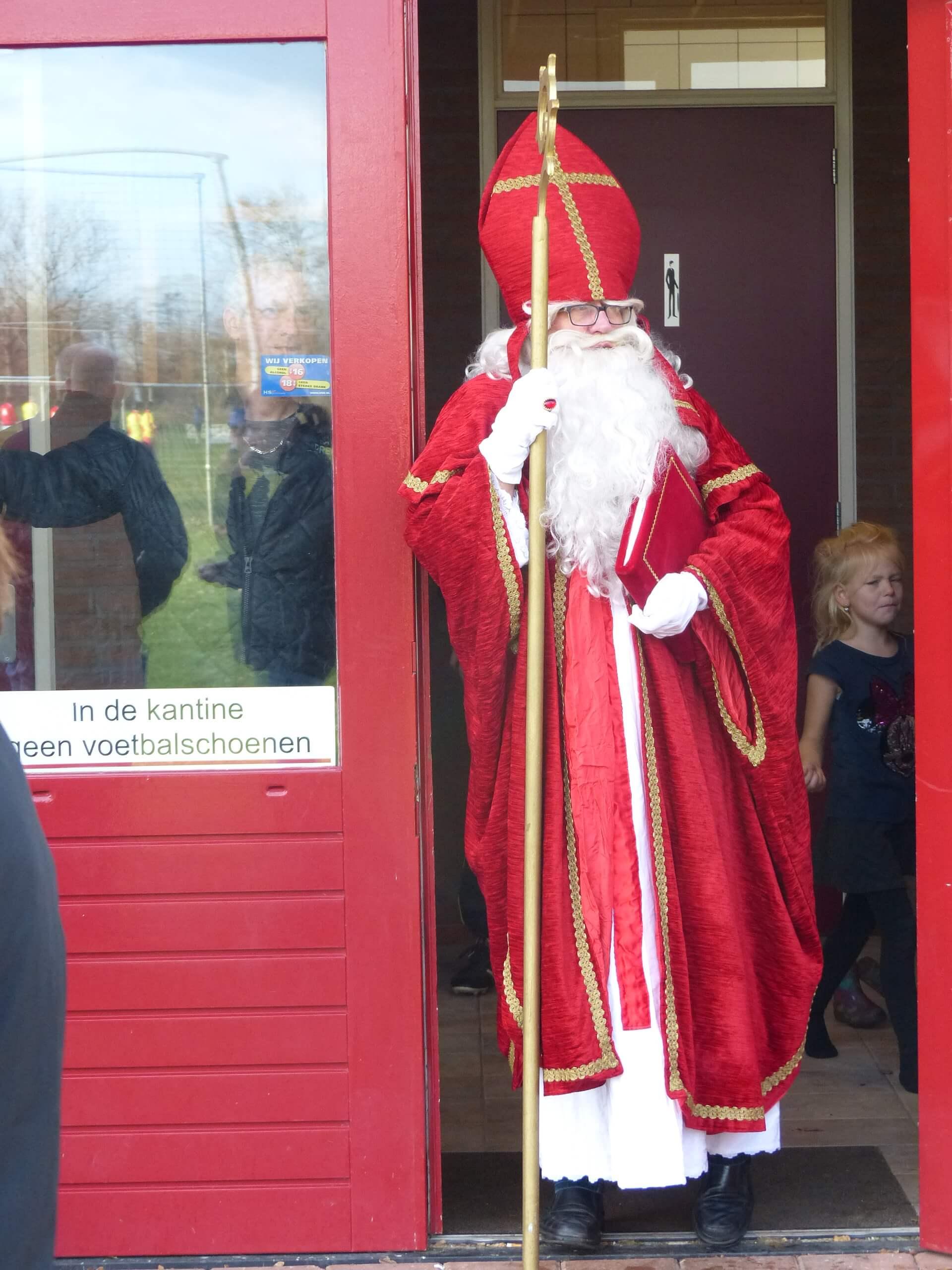 Sinterklaas17_18 (9)