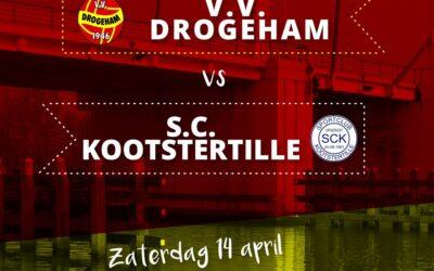14 April De slach om'e Brêge !!!!!!!!!